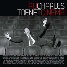 Charles Trenet (Шарль Трене): Charles Trenet Au Cinema