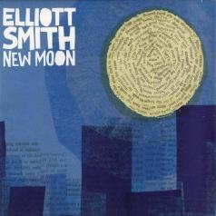 Elliott Smith (Эллиотт Смит): New Moon