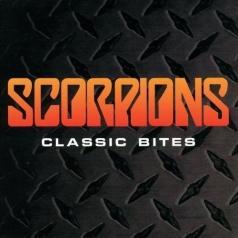 Scorpions (Скорпионс): Classic Bites