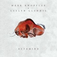 Mark Knopfler (Марк Нопфлер): Altamira