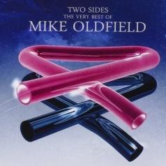 Mike Oldfield (Майк Олдфилд): The Very Best Of