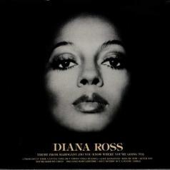 Diana Ross (Дайана Росс): Diana Ross