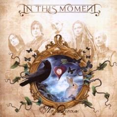 In This Moment (Мария Бринк): The Dream