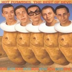 Devo: The Best Of