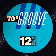 12 Inch Dance – 70S Club
