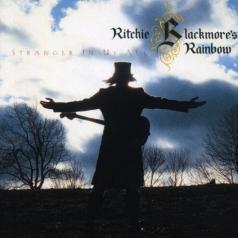 Ritchie Blackmore's Rainbow: Stranger In Us All