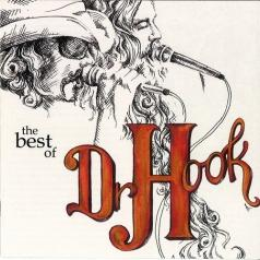 Dr. Hook (Доктор Хук): The Best Of