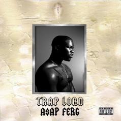 A$Ap Ferg (Асап Верг): Trap Lord