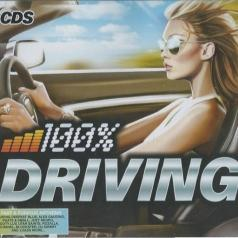 100% Driving