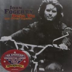 John Fogerty (Джон Фогерти): Deja Vu (All Over Again)