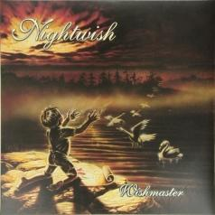 Nightwish (Найтвиш): Wishmaster