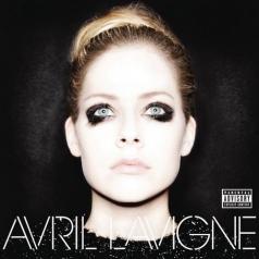 Avril Lavigne (Аврил Лавин): Avril Lavigne