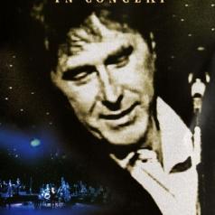 Bryan Ferry (Брайан Ферри): In Concert Live In Paris At Le Grand Rex