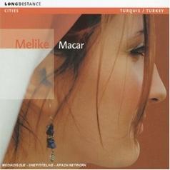 Melike (Мелике): Macar