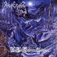 Emperor: In The Nightside Eclipse
