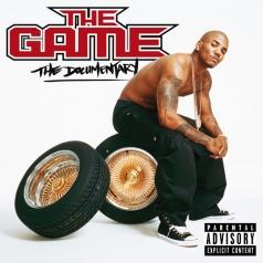 The Game: The Documentary