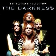 The Darkness: The Platinum Collection