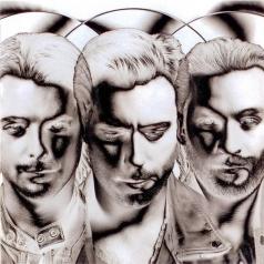 Swedish House Mafia (ШведскаяХаусМафия): Until Now