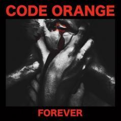 Code Orange (Код Оранж Кидс): Forever