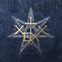 In Extremo (Ин Экстремо): Vinyl Collection
