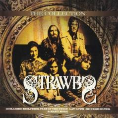 The Strawbs (Зе Стравбс): The Collection