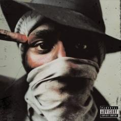 Mos Def (Мос Деф): The New Danger
