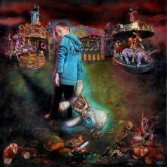 Korn (Корн): The Serenity Of Suffering