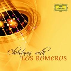 Los Romeros: Christmas With Los Romeros