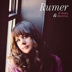 Rumer: B Sides & Rarities