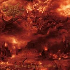 Dark Funeral (Дарк Фунерал): Angelus Exuro Pro Eternus