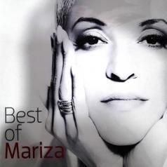 Mariza (Мариза): Best Of