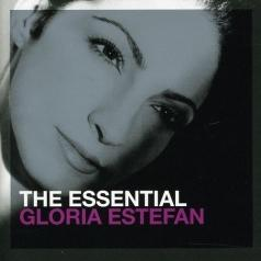 Gloria Estefan (Глория Эстефан): The Essential