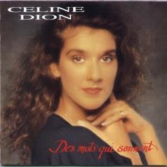 Celine Dion (Селин Дион): Des Mots Qui Sonnent