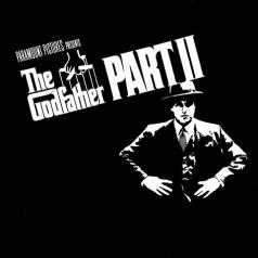 The Godfather 2 (Nino Rota)