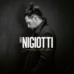 Enrico Nigiotti (Энрико Нигиотти): Cenerentola E Altre Storie...