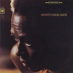 Miles Davis (Майлз Дэвис): Nefertiti