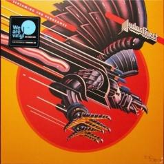 Judas Priest (Джудас Прист): Screaming For Vengeance