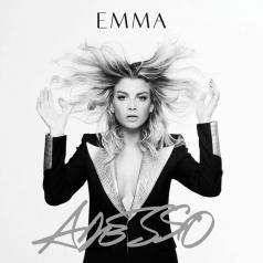 Emma (Эмма): Adesso