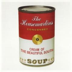 The Beautiful South: Soup