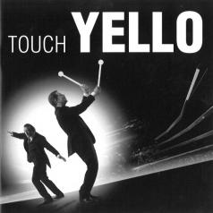 Yello: Touch Yello