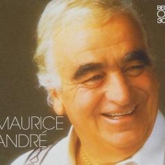 Maurice Andre (Морис Андре): Best Of