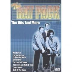 The Rat Pack: The Hits And More