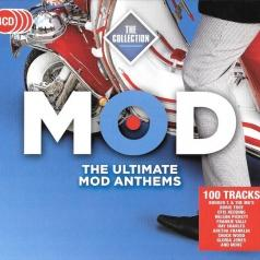 Mod – The Collection