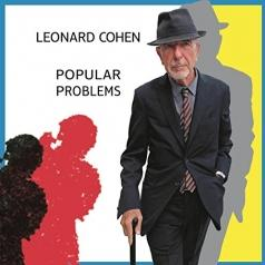 Leonard Cohen (Леонард Коэн): Popular Problems