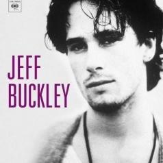Jeff Buckley (Джефф Бакли): Music & Photos