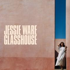 Jessie Ware (Джесси Уэр): Glass House