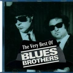 The Blues Brothers (Зе Братья Блюз): Very Best Of