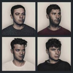Everything Everything: Arc (Deluxe)