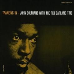 John Coltrane (Джон Колтрейн): Traneing In