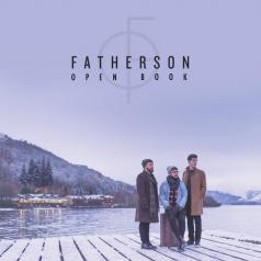 Fatherson: Open Book